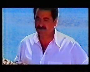 Ibrahim Tatlises : Akdeniz Akshamler