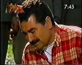 Ibrahim Tatlises : Firat