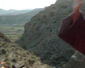 Дикие народы Курдистана HD | Захватывающие приключения, по кн. Карла Мая