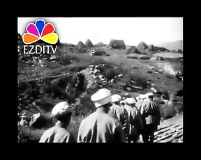 """""""Zare"""" (1926)"""