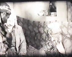 Курды-езиды / Քրդեր- եզդիներ / Kurds-Yezidis (1932) (RUS)