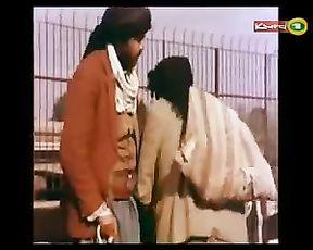 Kerî (Suru) filma Yilmaz Guney (Bi Kurdî)