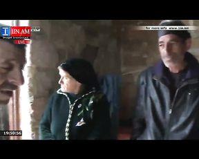 Кому нужны курды-езиды в Нагорном Карабахе