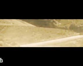 """""""Территория зла. Бежать или остаться..."""". Фильм Вадима Фефилова"""